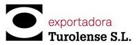 Exportadora Turolense
